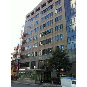 KDX札幌ビル