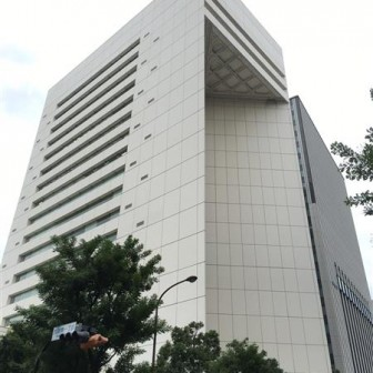 東京堂千代田ビルディング