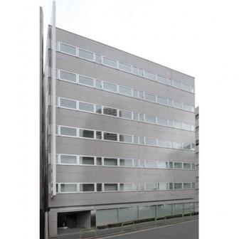 KDX浜松町センタービル