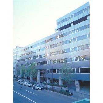 住友不動産西新宿ビル3号館