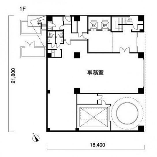 1-10階