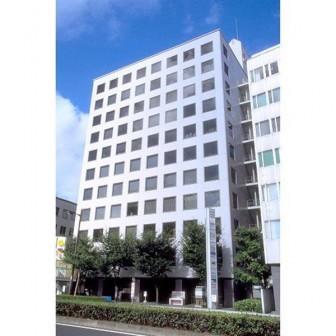 日本生命和歌山八番丁ビル