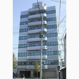 増子本町(モトマチ)ビル