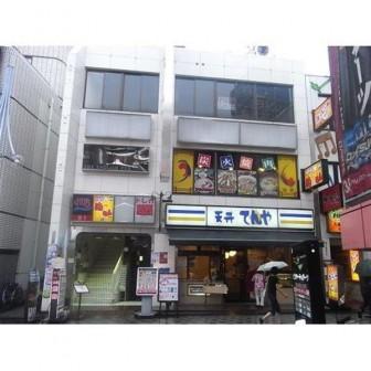 第65東京ビル