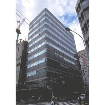 築地三井ビルディング