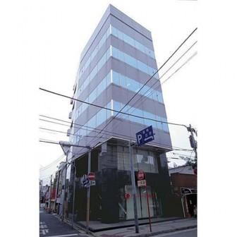 日企栄町ビルディング