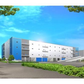 新習志野駅前プロジェクト