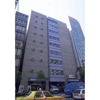 ユニゾ日本橋本町三丁目ビル