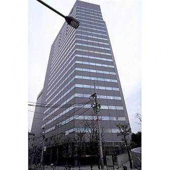 ニチレイ東銀座ビル