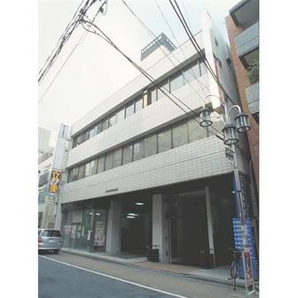 東京都酒造会館