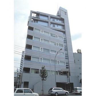 横浜KMHビル