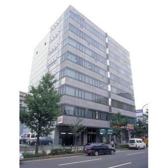 インテリックス新横浜ビル