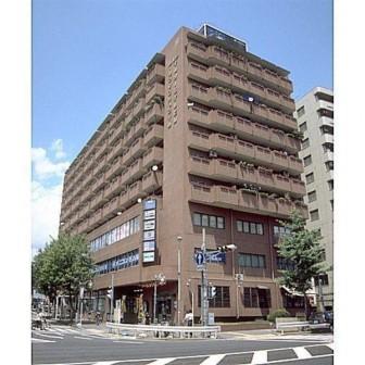 IKKO千種ターミナルビル