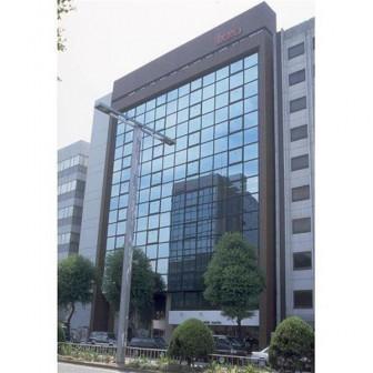 IKKO新栄ビル