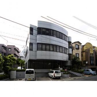 ホルス西新宿