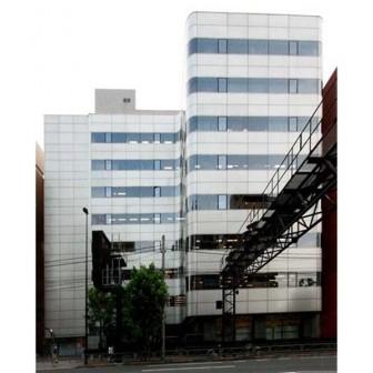 東池袋センタービル