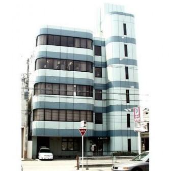 武田第5ビル