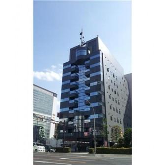 太田興産ビル新横浜