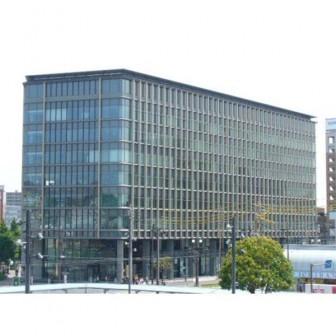 南国センタービル