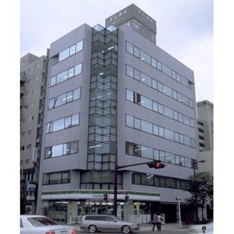 プライムゲート晩翠通(武山興産第2ビル)