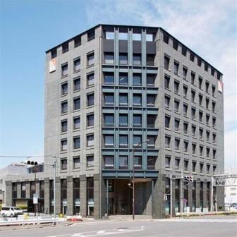 KDX飯田橋スクエア