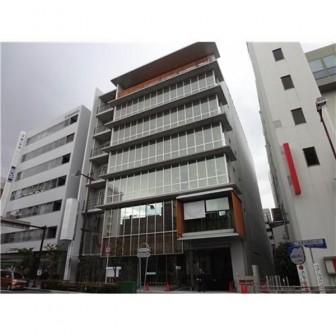 京都銀行茨木ビル
