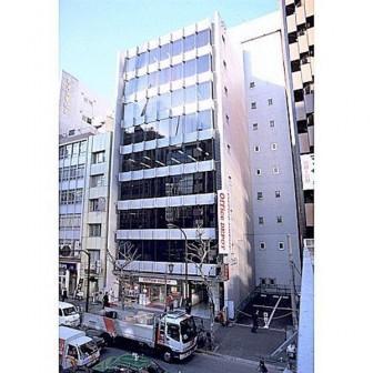 11東洋海事ビル