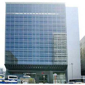 丸の内中央ビル