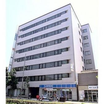 京都第一生命泉屋ビル