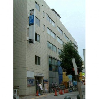 山口屋本店ビル