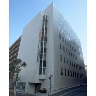 千代田一番町ビル
