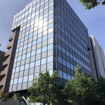 横浜関内ビル
