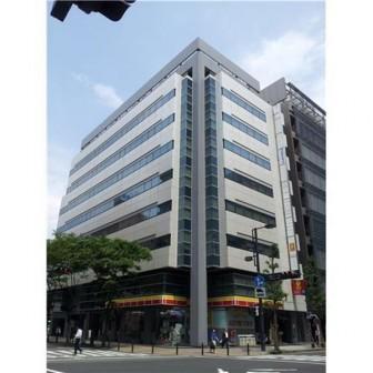 新横浜第3東昇ビル