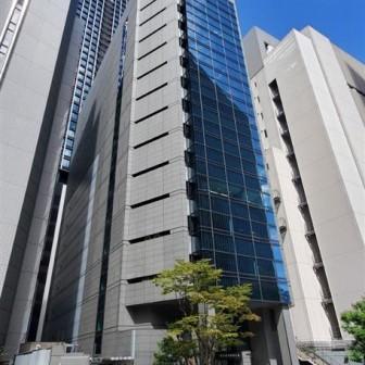東京建物梅田ビル