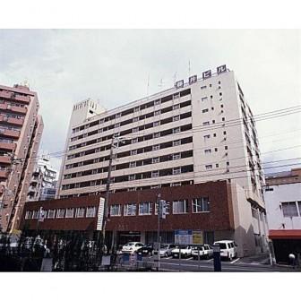博多駅前藤井ビル