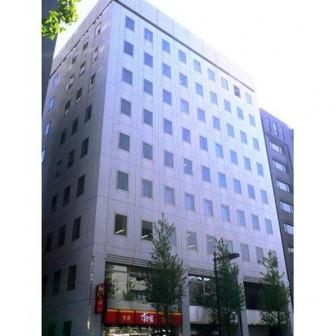 いちご桜橋ビル
