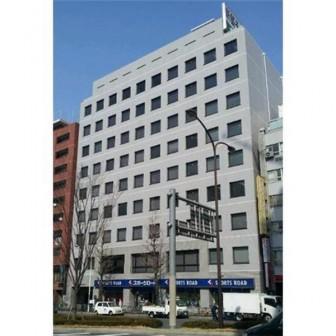新宿三光町ビル