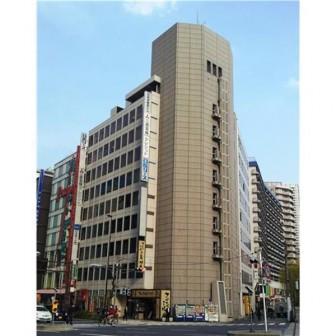 五反田PLACE