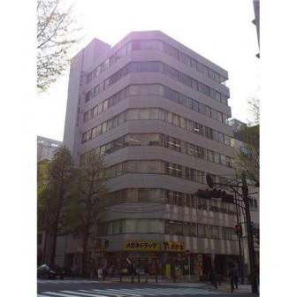 横浜弁天通第一生命ビル