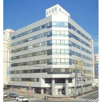 田中産商第一生命共同ビルディング