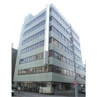 名駅東ビル