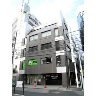 MIYAOKA BUILDING