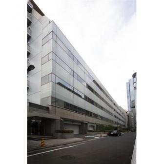 西新宿KFビル
