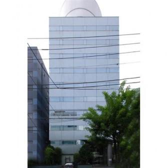 Daiwa品川Northビル