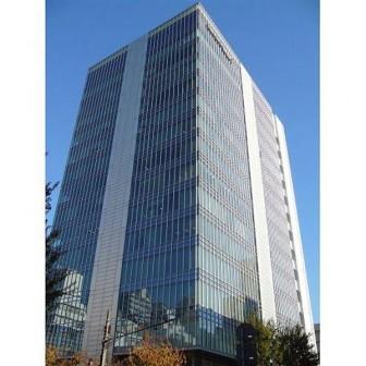 横浜メディア・ビジネスセンター