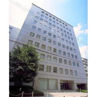 シオノギ神戸ビル