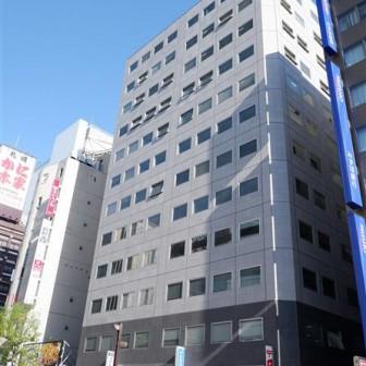 札幌北三条ビル