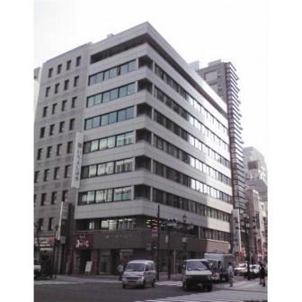 第二東洋ビル