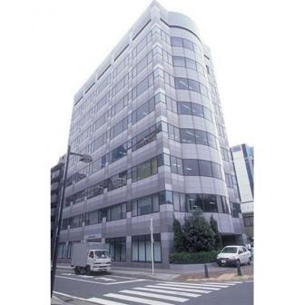 藤和不動産新横浜ビル
