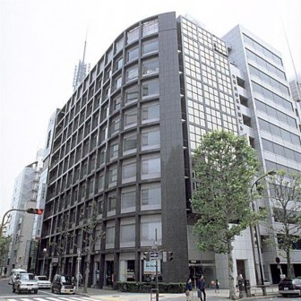 WAKITA名古屋ビル